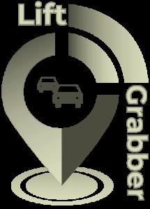 Car Share UK