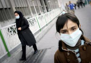 UK Air Pollution Bill